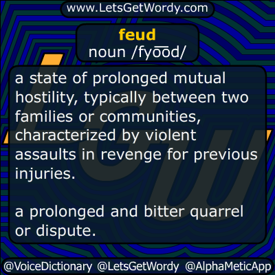 feud 02/21/2015 GFX Definition