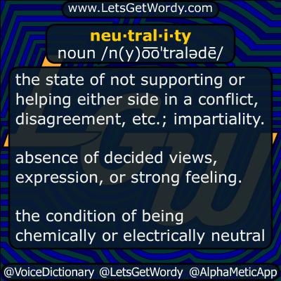 neutrality 02/27/2015 GFX Definition