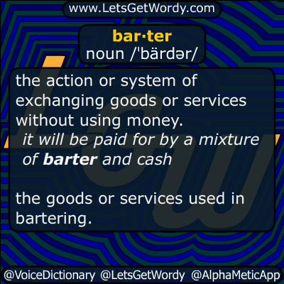 barter 04/19/2015 GFX Definition
