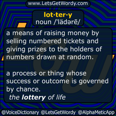 lottery 04/20/2015 GFX Definition