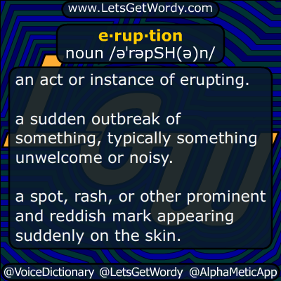 eruption 04/24/2015 GFX Definition