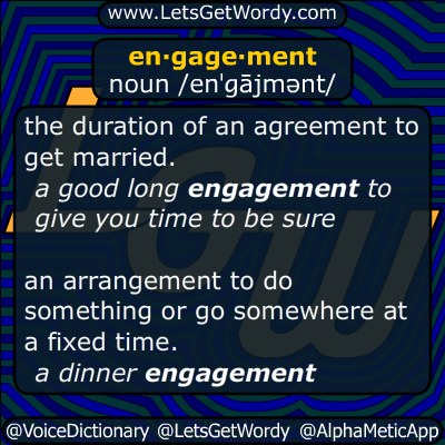 engagement 05/28/2015 GFX Definition