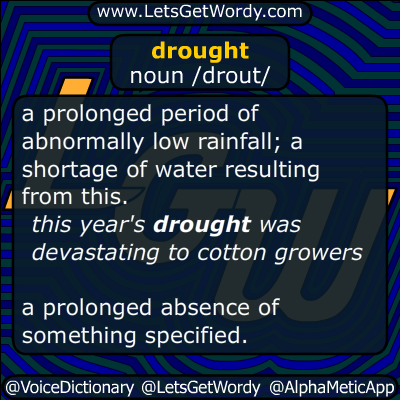 drought 07/09/2015 GFX Definition