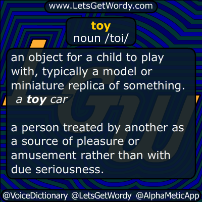 toy 07/11/2015 GFX Definition
