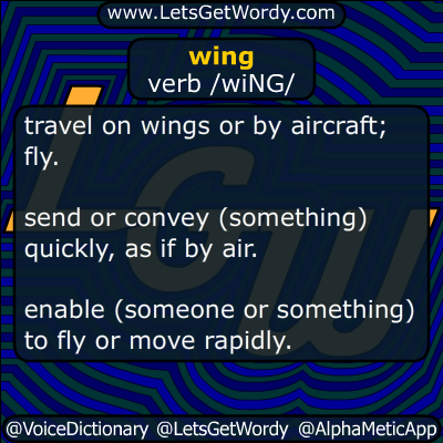 wing 10/10/2014 GFX Definition