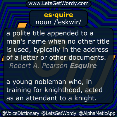 esquire 10/14/2014 GFX Definition