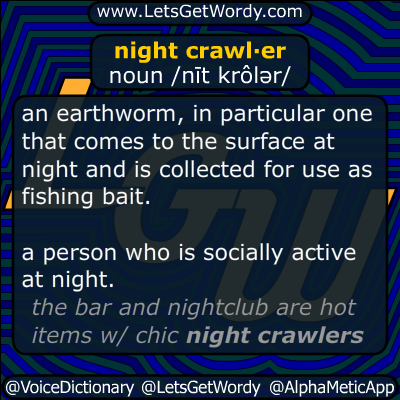 nightcrawler 11/02/2014 GFX Definition