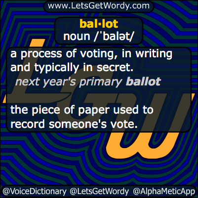 ballot 01/07/2014 GFX Definition