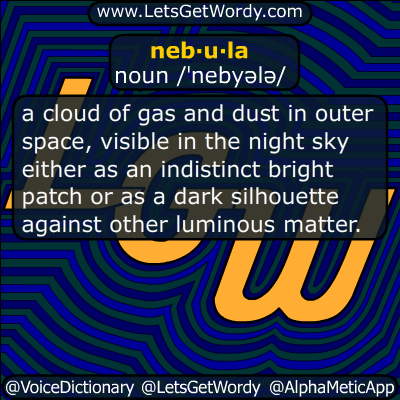 nebula 06/13/2014 GFX Definition