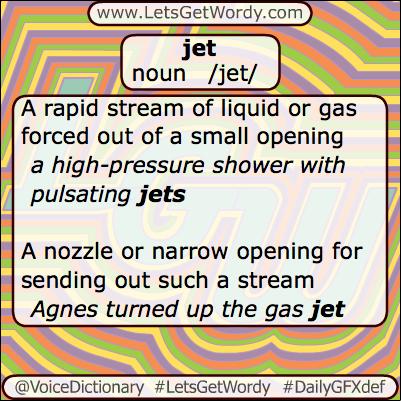 Jet 07/27/2013 GFX Def