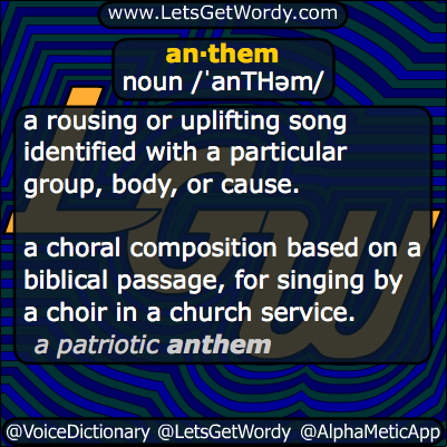 Anthem 09/13/2013 GFX Definition