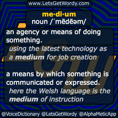 Medium 10/05/2013 GFX Definition