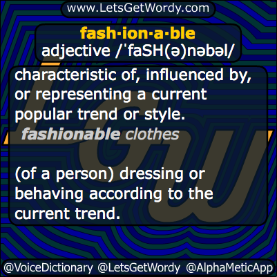 Fashionable 11/04/2013 GFX Definition