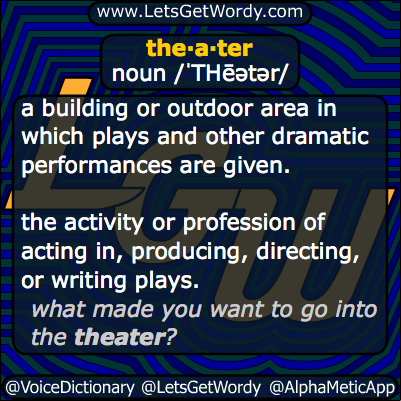 Theater 11/25/2013 GFX Definition